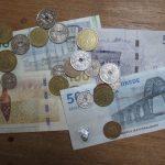 Spar tusinder af kroner med afbudsrejser